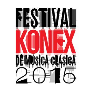 logo Festival Konex MC sm