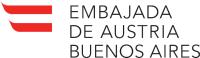 logo_Embajada_Austria