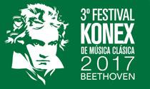 Festival Konex de Música Clásica 2017