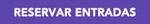 boton entradas violeta