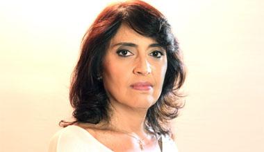 Alejandra Malvino
