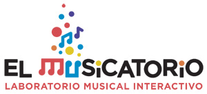 Logo musicatorio