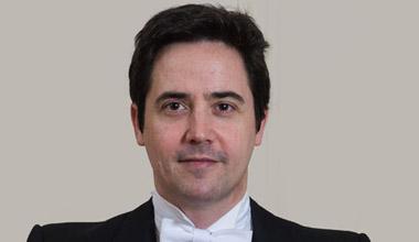 Freddy Varela Montero