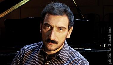 Antonio Formaro