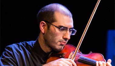 Xavier Inchausti