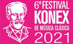 Festival Konex de Música Clásica 2021
