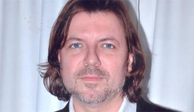 Roman Modzelewski