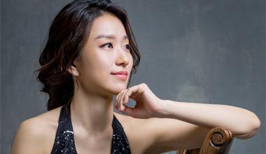 Hyo-Joo Lee