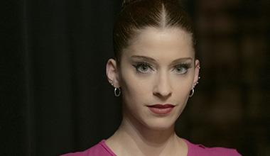 Natalia Pelayo